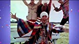 Magical Mystery Tour: Collectors Ediiton