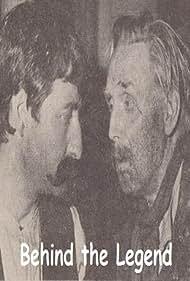 Behind the Legend (1972)