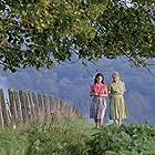Elsie de Brauw and Els Dottermans in Antonia (1995)