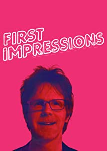 Latest english movies downloads First Impressions with Dana Carvey by none [pixels]