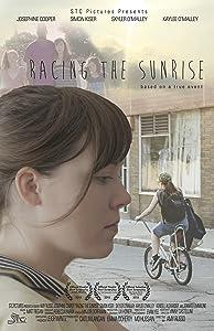 Watch international movies Racing the Sunrise [hd1080p]
