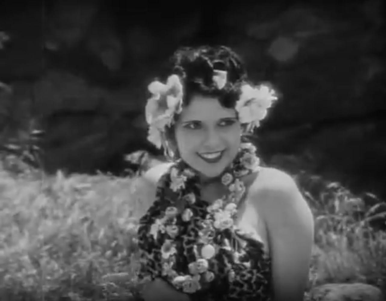 Miria Di San Servolo (1923?991) picture
