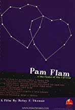 Pam Flam & the Center of the Universe
