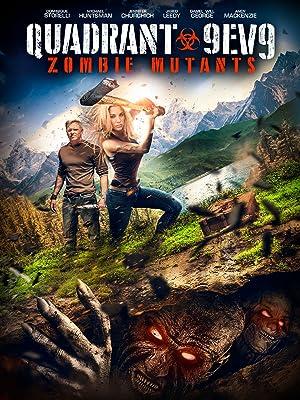 Permalink to Movie Quadrant 9EV9 (2016)