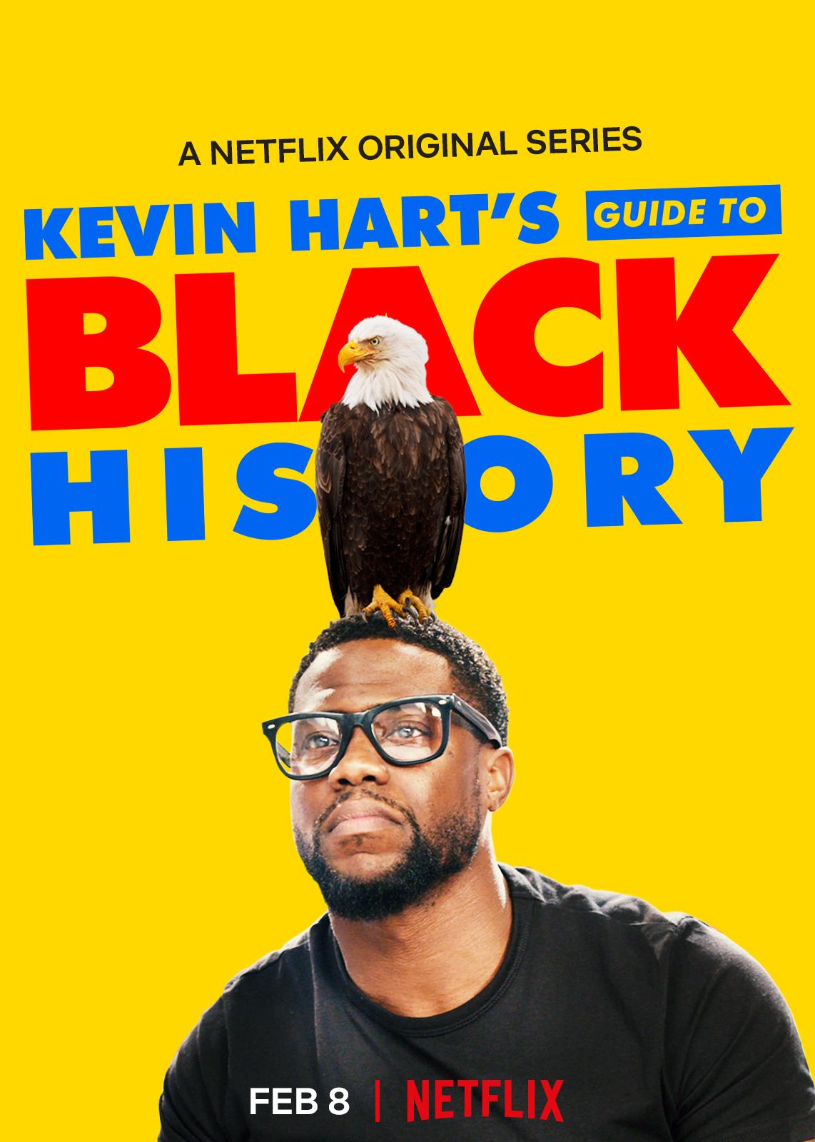 Hart black.com