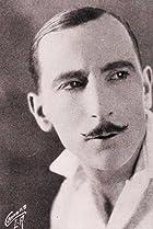 John J. Richardson