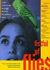 Fistful of Flies by
