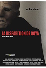 The Disappearance of Goya
