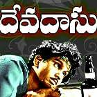 Devadasu (1953)