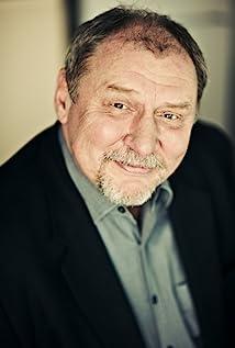 Andrzej Grabowski Picture