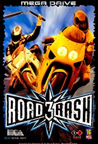 Primary photo for Road Rash 3: Tour De Force