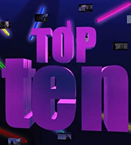 Best website to download english movie The Top Ten Show USA [x265]
