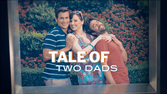 Portable movie downloads Tale of Two Dads [640x480]