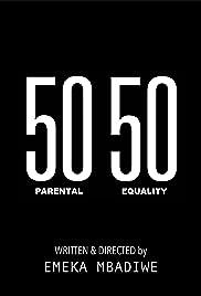 50 50 (2016) 720p