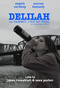Primary photo for Delilah