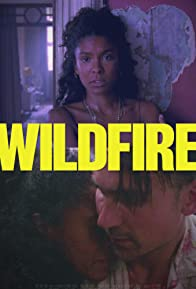 Primary photo for Wildfire