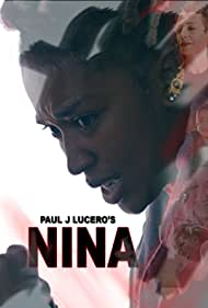 NINA (2020)