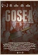 Gosea