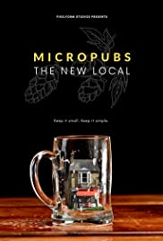 Micropubs: The New Local Poster