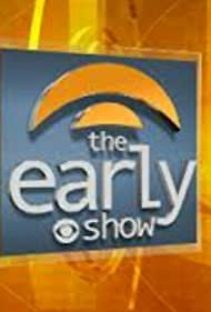 The Early Show (1999)