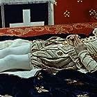 Francis Claude in Vive Henri IV... vive l'amour! (1961)