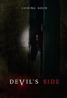 Devil's Side (2015)