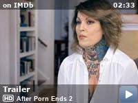 Nyd vores samling af DVD porno med skole.