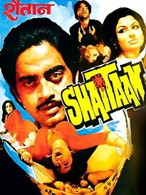 Shaitaan movie, song and  lyrics