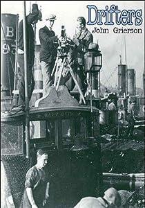 Drifters F.W. Murnau