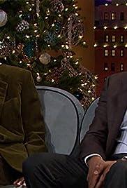 Morgan Freeman/Kobe Bryant/Glen Keane Poster