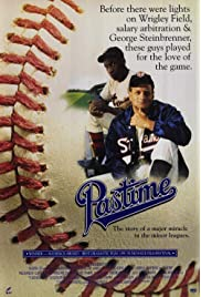 Download Pastime (1991) Movie