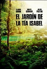 El jardín de la tía Isabel (1972)
