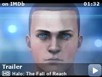 halo the fall of reach movie release date