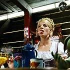 Michael Mittermeier in Hexe Lilli: Der Drache und das magische Buch (2009)