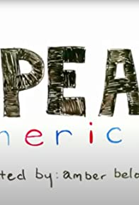 Primary photo for Speak American: The Webseries