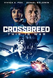 Crossbreed (2019) 1080p