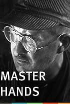 Master Hands