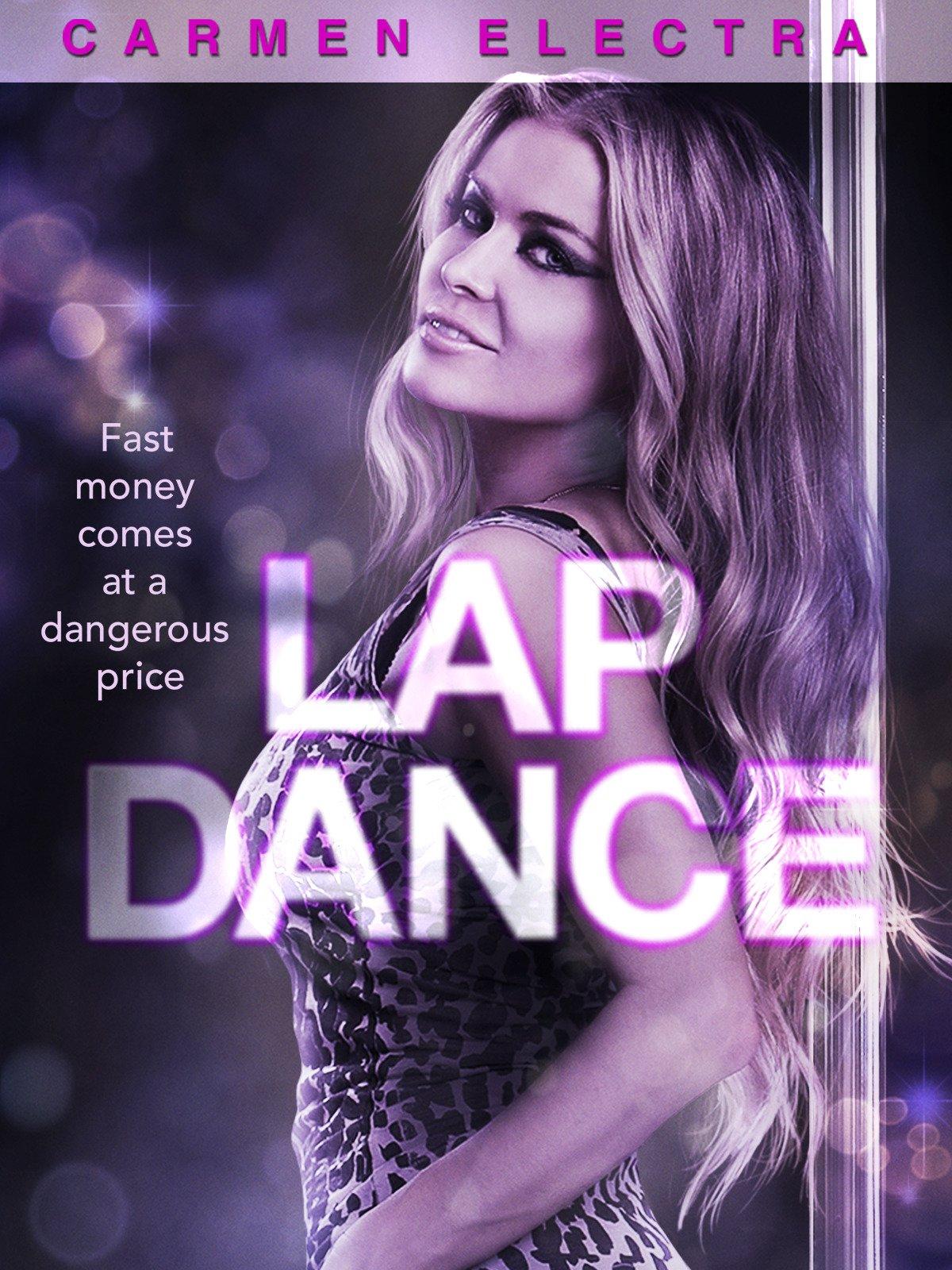 Lapdance sex 2010 jelsoft enterprises ltd