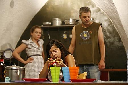 Movie old watching Tishaali et abba [1280x960]