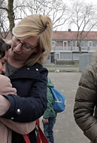 Primary photo for Safe Haven: Stories from a Dutch school for migrant children
