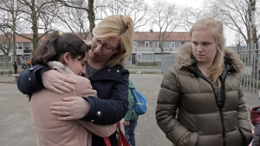 Movie downloads mp4 Safe Haven: Stories from a Dutch school for migrant children by none [[480x854]