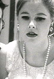 Doris ivy escort