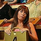 Gina Riley in Kath & Kim (2002)