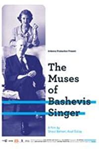 Watch free unlimited online movies The Muses of Isaac Bashevis Singer by none [4K2160p]