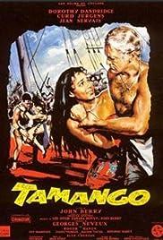 Tamango (1958) 1080p