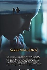 Primary photo for Sleepwalking