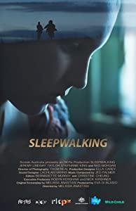 3d movie video clip free download Sleepwalking by Melissa Anastasi [mkv]