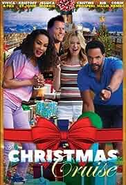 Watch Movie A Christmas Cruise (2017)