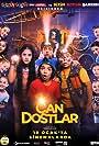 Can Dostlar (2019)