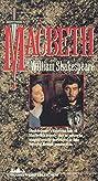 Macbeth (1970) Poster